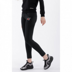 WR.UP® REGULAR WAIST SKINNY DENIM EFFECT - J3N - BIKER