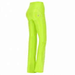 WR.UP® SHAPING EFFECT LOW WAIST SKINNY