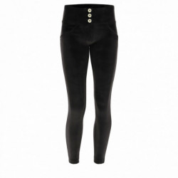 WR.UP® LOW WAIST SKINNY