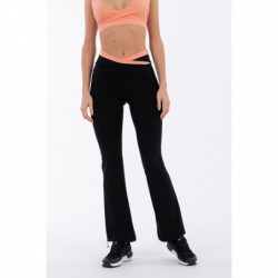 WR.UP REGULAR WAIST SUPER SKINNY - B94 - NAVY BLUE