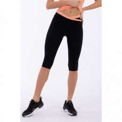 WR.UP REGULAR WAIST SUPER SKINNY - N0 - BLACK