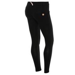 WR.UP® Farkut low waist skinny