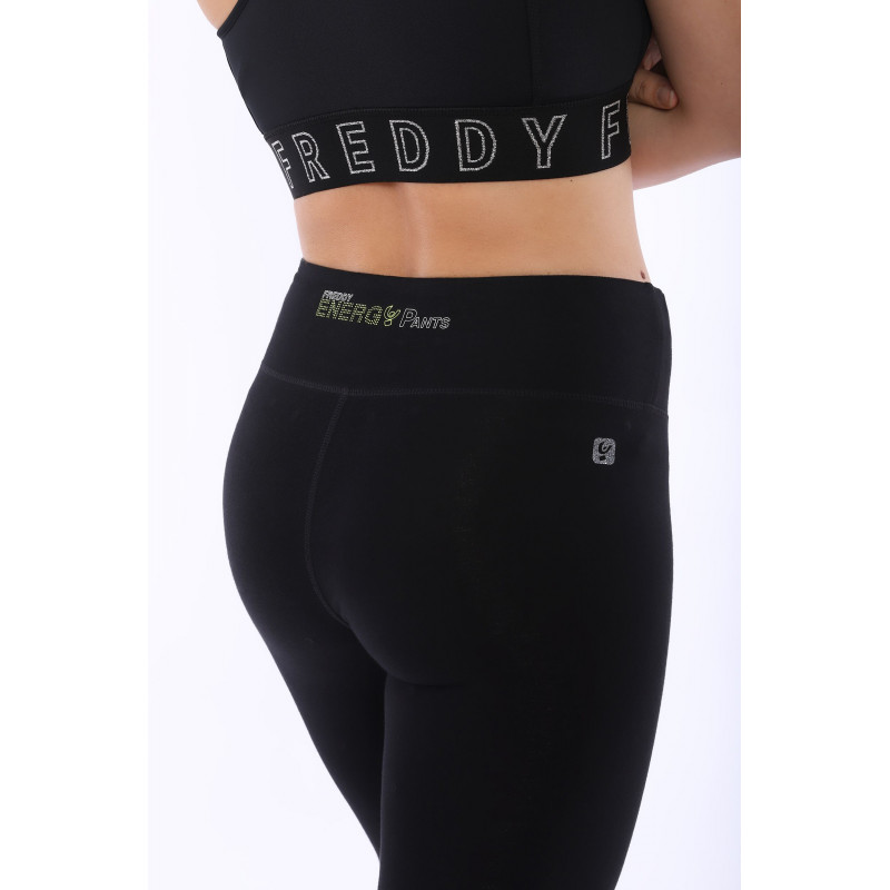 WR.UP REGULAR WAIST SUPER SKINNY - V22 - HYDRO