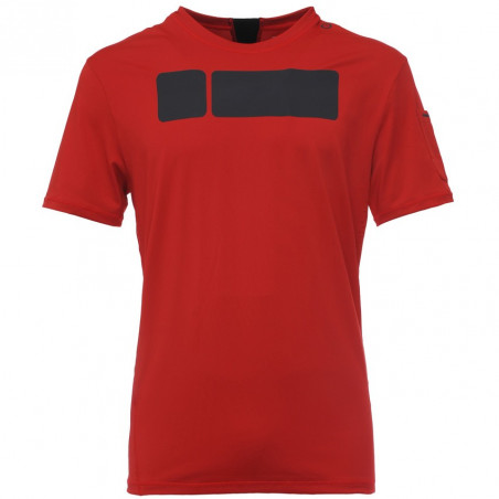 T-SHIRT PERFECT FIT D.I.W.O TECHNICAL FABRIC - R57