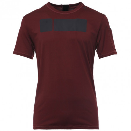 T-SHIRT PERFECT FIT D.I.W.O TECHNICAL FABRIC - K770