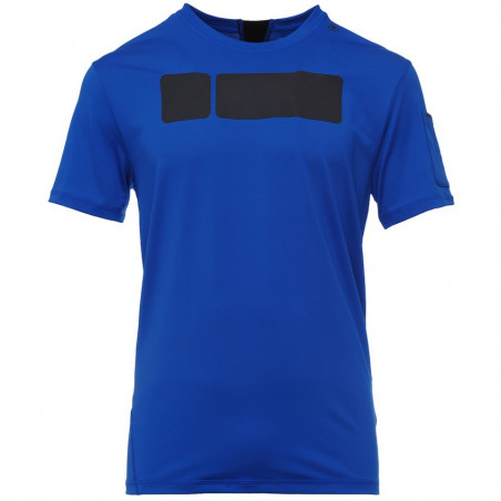 T-SHIRT PERFECT FIT D.I.W.O TECHNICAL FABRIC - B670