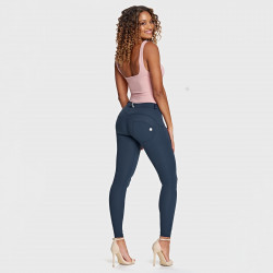 WR.UP® Sport Tights + TOP